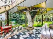 8 otaqlı ev / villa - Bakıxanov q. - 696 m² (7)