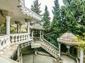 8 otaqlı ev / villa - Bakıxanov q. - 696 m² (12)
