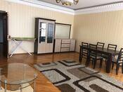 4 otaqlı yeni tikili - 28 May m. - 220 m² (4)