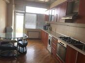 4 otaqlı yeni tikili - 28 May m. - 220 m² (10)