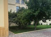 9 otaqlı ev / villa - Nərimanov r. - 450 m² (4)
