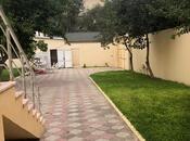 9 otaqlı ev / villa - Nərimanov r. - 450 m² (5)