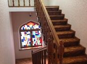 9 otaqlı ev / villa - Nərimanov r. - 450 m² (6)