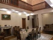 9 otaqlı ev / villa - Nərimanov r. - 450 m² (8)