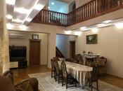 9 otaqlı ev / villa - Nərimanov r. - 450 m² (10)