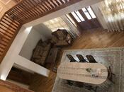 9 otaqlı ev / villa - Nərimanov r. - 450 m² (7)