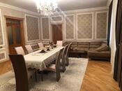 9 otaqlı ev / villa - Nərimanov r. - 450 m² (12)