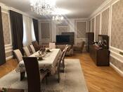 9 otaqlı ev / villa - Nərimanov r. - 450 m² (13)