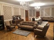 9 otaqlı ev / villa - Nərimanov r. - 450 m² (11)