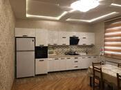 9 otaqlı ev / villa - Nərimanov r. - 450 m² (20)