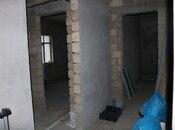 1 otaqlı ev / villa - Sumqayıt - 240 m² (5)