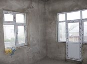 1 otaqlı ev / villa - Sumqayıt - 240 m² (7)
