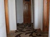 1 otaqlı ev / villa - Sumqayıt - 240 m² (9)