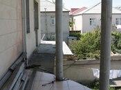 1 otaqlı ev / villa - Sumqayıt - 240 m² (11)