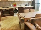 2 otaqlı yeni tikili - Yasamal r. - 82 m² (4)