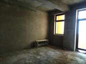 3 otaqlı yeni tikili - Elmlər Akademiyası m. - 110 m² (9)