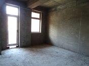 3 otaqlı yeni tikili - Elmlər Akademiyası m. - 110 m² (6)