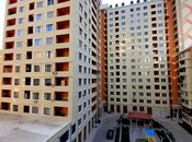 3 otaqlı yeni tikili - Elmlər Akademiyası m. - 110 m² (13)