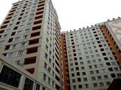 3 otaqlı yeni tikili - Elmlər Akademiyası m. - 110 m² (12)
