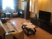 2 otaqlı yeni tikili - Nərimanov r. - 50 m² (2)