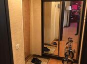 2 otaqlı yeni tikili - Nərimanov r. - 50 m² (7)