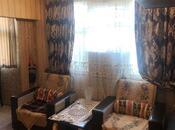 2 otaqlı yeni tikili - Nərimanov r. - 50 m² (4)