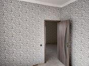 3 otaqlı ev / villa - Xırdalan - 70 m² (5)