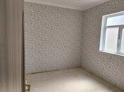 3 otaqlı ev / villa - Xırdalan - 70 m² (4)
