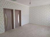 3 otaqlı ev / villa - Xırdalan - 70 m² (3)
