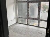 Obyekt - Şah İsmayıl Xətai m. - 165 m² (7)