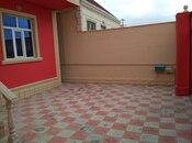 4 otaqlı ev / villa - Xırdalan - 140 m² (2)