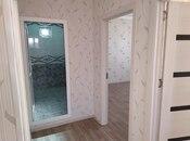 4 otaqlı ev / villa - Xırdalan - 140 m² (3)