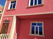4 otaqlı ev / villa - Xırdalan - 140 m² (12)
