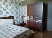 Bağ - Mərdəkan q. - 250 m² (21)