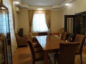 Bağ - Mərdəkan q. - 250 m² (24)
