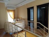 Bağ - Mərdəkan q. - 250 m² (33)