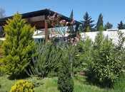 Bağ - Mərdəkan q. - 210 m² (16)