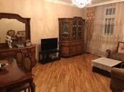4 otaqlı köhnə tikili - Nizami m. - 110 m² (3)