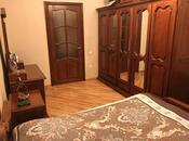 4 otaqlı köhnə tikili - Nizami m. - 110 m² (7)