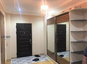 2 otaqlı yeni tikili - Yasamal r. - 82 m² (7)