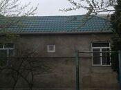 3 otaqlı ev / villa - Ulduz m. - 80 m² (2)