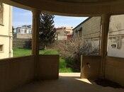 8 otaqlı ev / villa - Həzi Aslanov q. - 1700 m² (5)