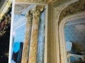 8 otaqlı ev / villa - Həzi Aslanov q. - 1700 m² (35)