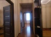 3 otaqlı yeni tikili - Elmlər Akademiyası m. - 134 m² (3)