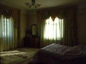 3 otaqlı ev / villa - Bakıxanov q. - 418 m² (12)