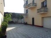 3 otaqlı ev / villa - Bakıxanov q. - 418 m² (2)