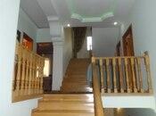 3 otaqlı ev / villa - Bakıxanov q. - 418 m² (3)