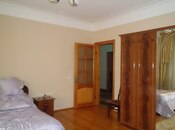 3 otaqlı ev / villa - Bakıxanov q. - 418 m² (14)