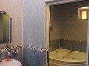 3 otaqlı ev / villa - Bakıxanov q. - 418 m² (9)