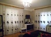 3 otaqlı ev / villa - Bakıxanov q. - 418 m² (16)